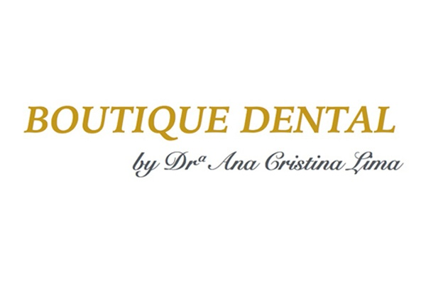 Boutique Denta 600X400 (1)