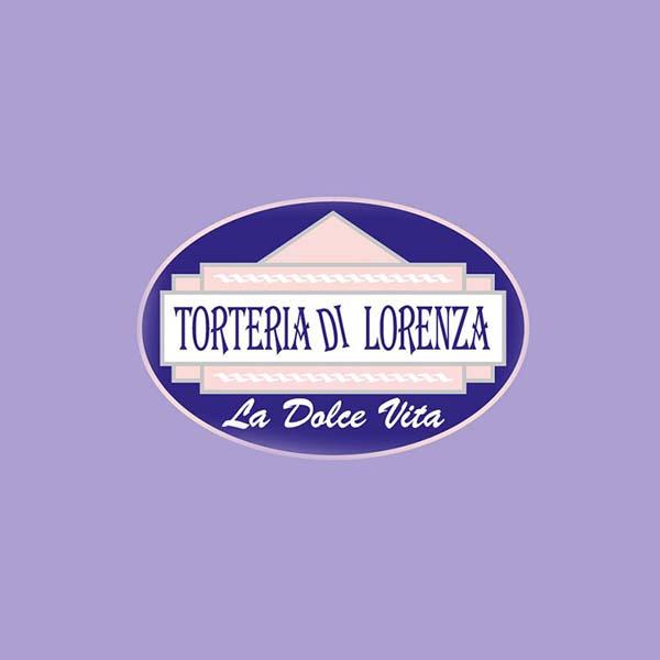 torteria